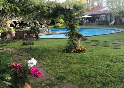 giardino800